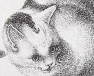 http://www.catgallery.ru/art/gottfried-mind/cats/gottfried-mind-cats-6.jpg