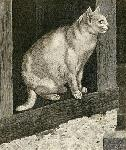http://www.catgallery.ru/art/gottfried-mind/scats/gottfried-mind-cats-8.jpg