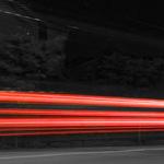 Самуил Маршак, «Приключение в дороге»