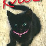 «Клео. Как одна кошка спасла целую семью», Хелен Браун
