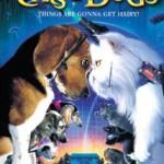 Коты против собак (Cats & Dogs)