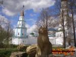 Фотография: kazan-guide.ru