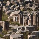 Бубастис — город богини Баст