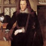 Трикси, кошка графа Саутгемптона